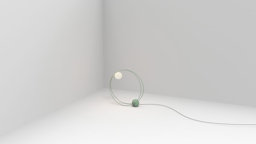 minimalist lighting. perfect minimalist michael anastassiades ventures into colour with new minimalist lighting  collection to minimalist lighting