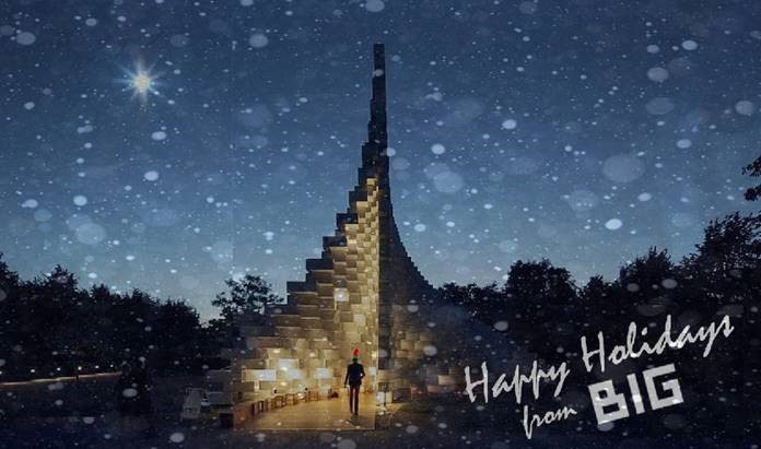 big-happy-christmas-big-dezeen