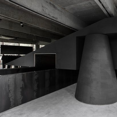black-cant-system-dezeen-inside-sq