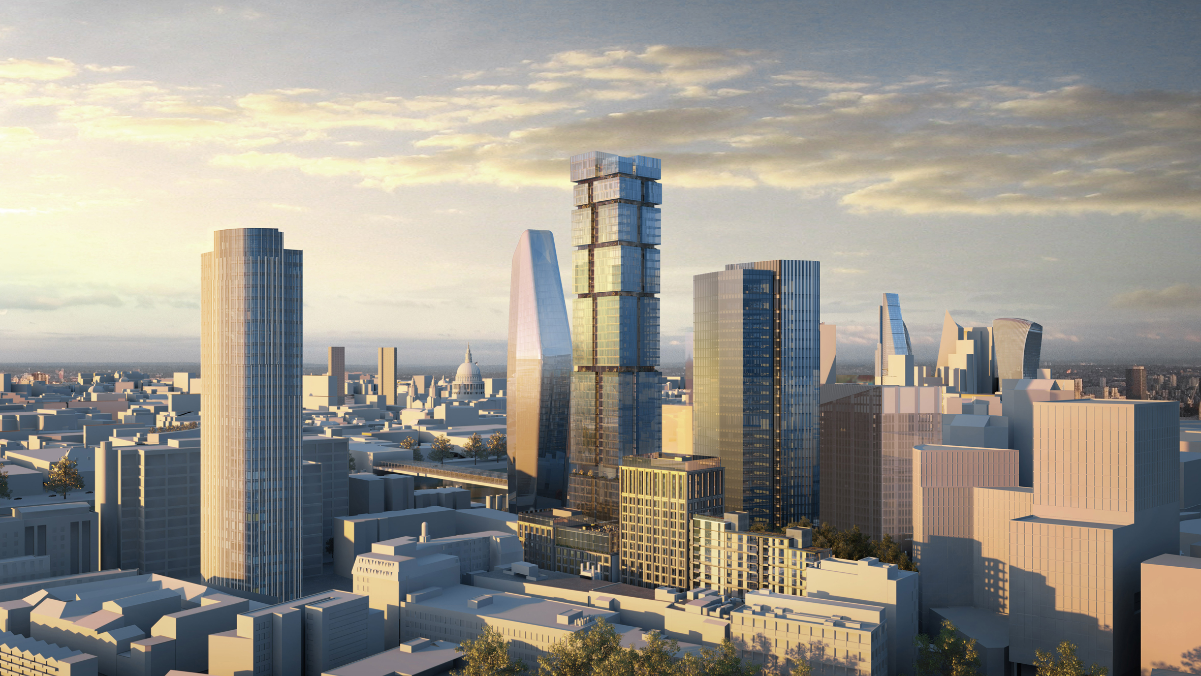 blackfriars-tower-london-skyscrapers-uk-architecture-news_dezeen_hero