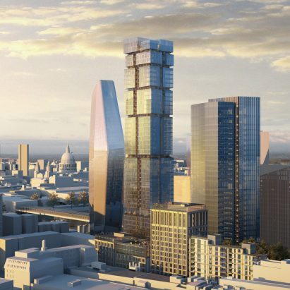 blackfriars-tower-london-skyscrapers-uk-architecture-news_dezeen_sq