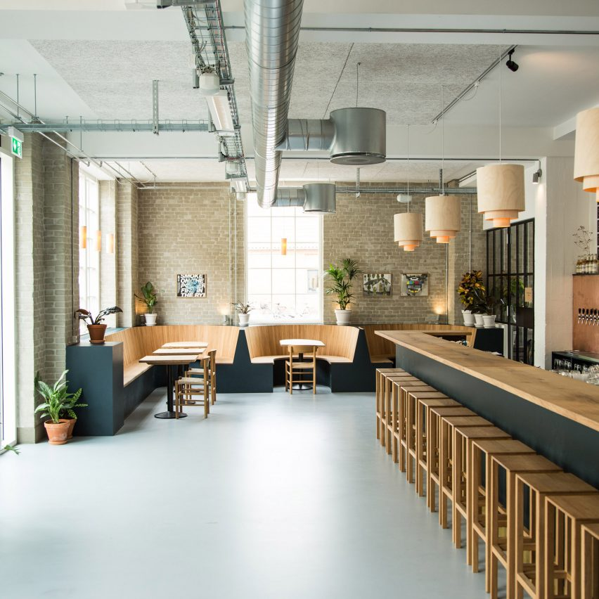 brus-brewery-by-to-ol_dezeen_sq