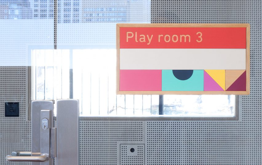 building-blocks-toko-design-graphics-signage_dezeen_2364_col_2