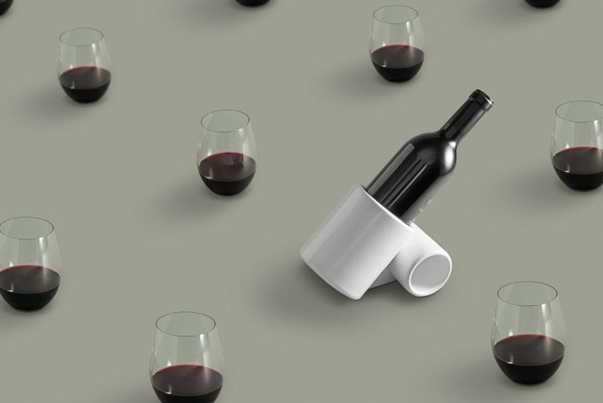 canon-wine-tilt-brad-ascalon-homeware-design_dezeen_2364_col_3