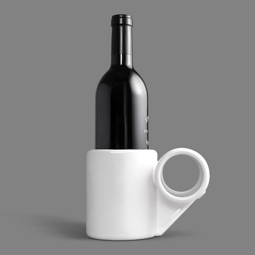 canon-wine-tilt-brad-ascalon-homeware-design_dezeen_2364_col_4