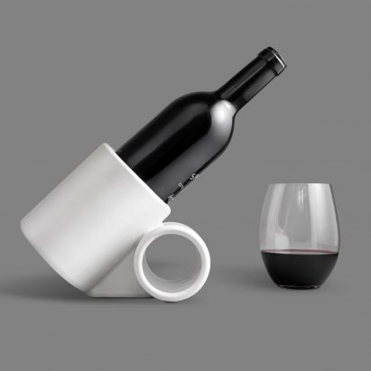 canon-wine-tilt-brad-ascalon-homeware-design_dezeen_sq