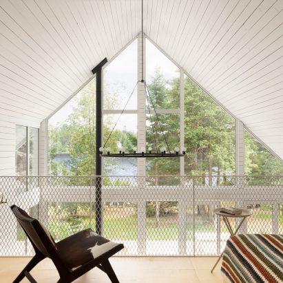 chalet-de-la-plage-la-shed-architecture-architecture-residential_dezeen_sq