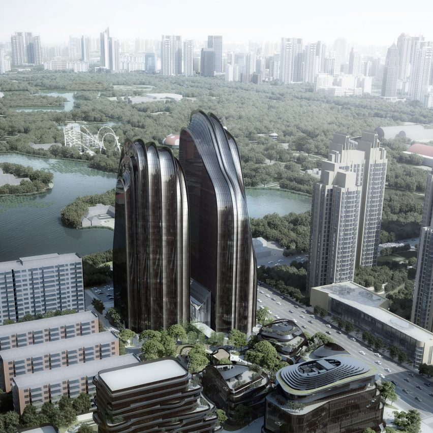 chaoyang-park-plaza-mad-dezeen-sq-2364