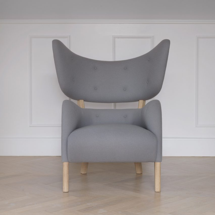 christmas-furniture-reissue-bylassen-my-own-chair-grey_dezeen_sq