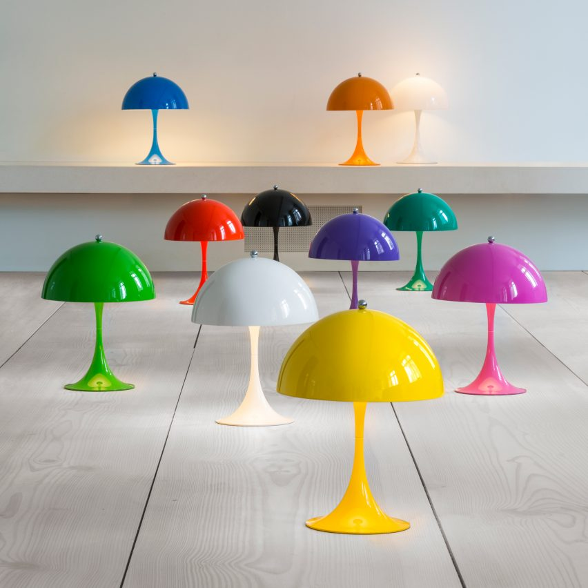 christmas-furniture-reissue-louis-poulsen-mini-panthella-lamp-reissue-verner-panton_dezeen_sq