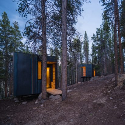 cobs-tiny-cabins-colorado-building-workshop-outdoors-micro-housing-usa_dezeen_sqb