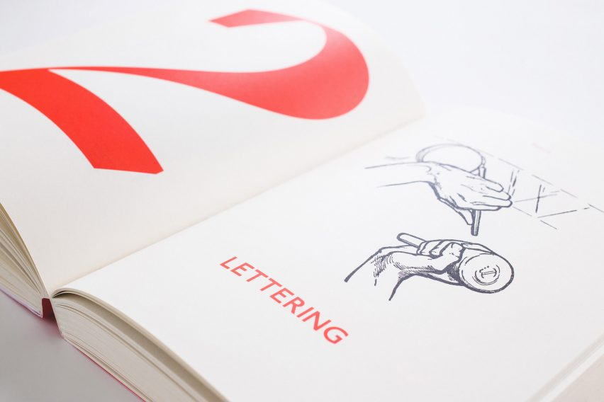competition-edward-johnston-writing-and-illuminating-lettering-book_dezeen_2364_col_0