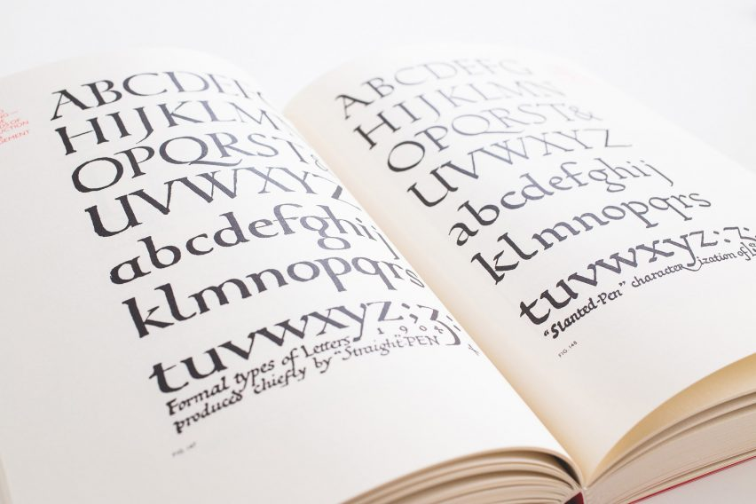 competition-edward-johnston-writing-and-illuminating-lettering-book_dezeen_2364_col_1