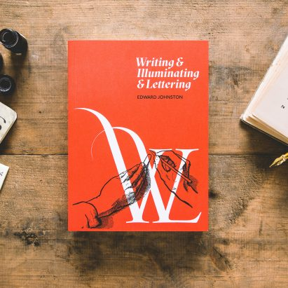 competition-edward-johnston-writing-and-illuminating-lettering-book_dezeen_sq