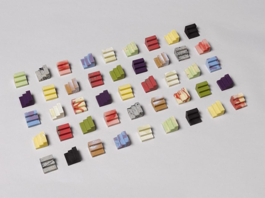complements-chocolates-by-universal-favourite_dezeen_2364_col_1