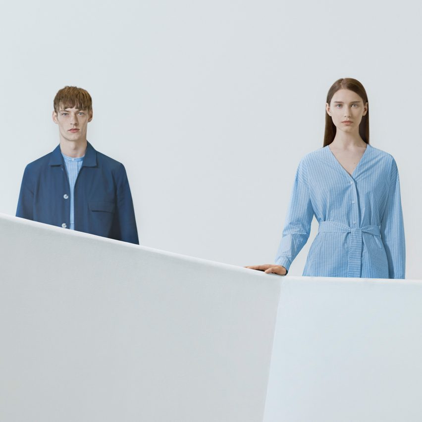 cos-x-agnes-martin-collection-fashion-design-guggenheim-new-york_dezeen_sqc