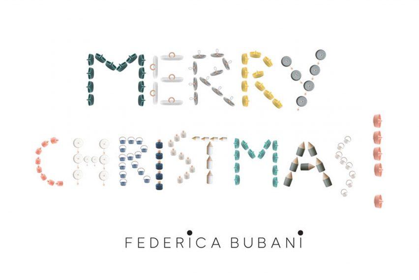 designer-christmas-cards-2016_dezeen-federica-bubani