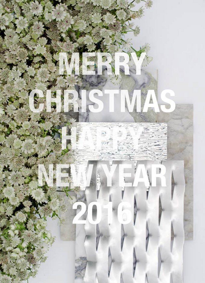 designer-christmas-cards-2016_dezeen_david-thulstrup