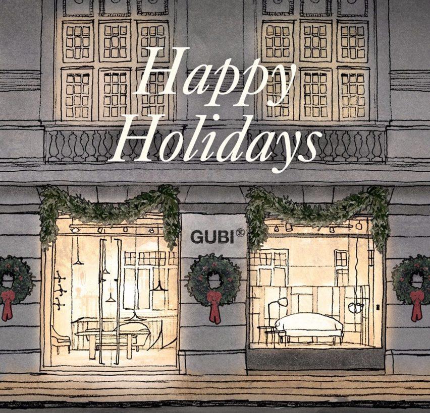 designer-christmas-cards-2016_dezeen_gubi