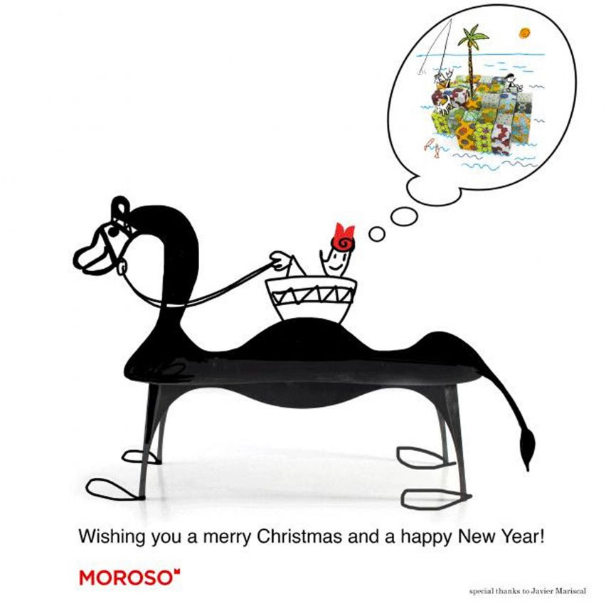 designer-christmas-cards-2016_dezeen_moroso