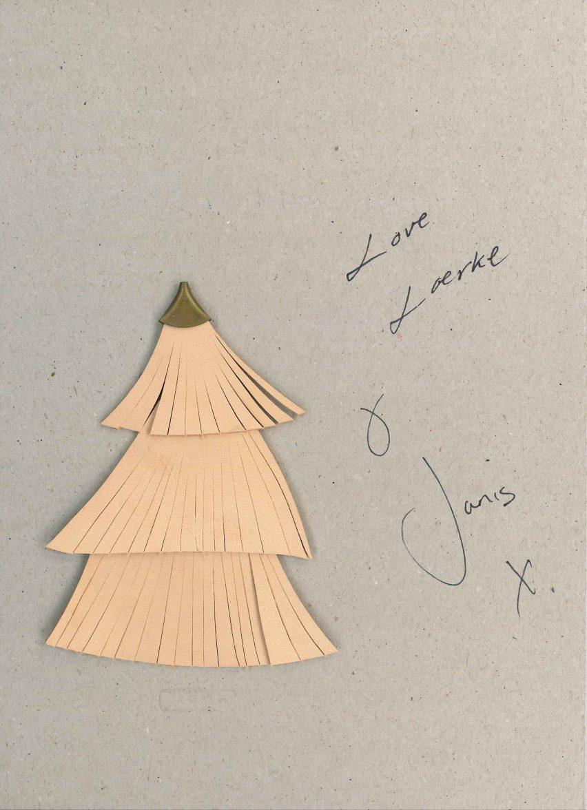 designer-christmas-cards-2016_dezeen_thematterstudio