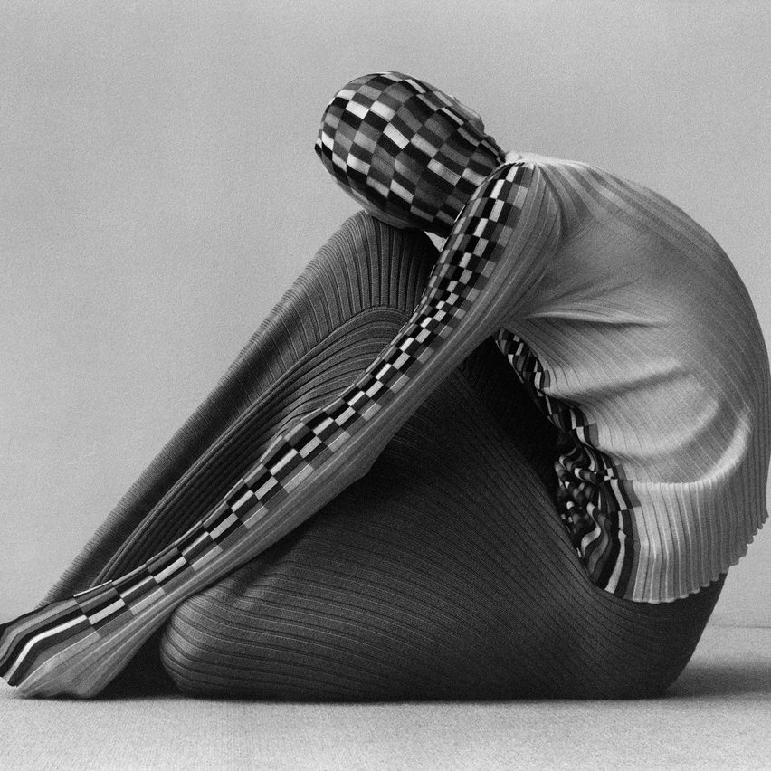 disobedient-bodies-j-w-anderson-hepworth-gallery-exhibitions-roundups_dezeen_sq