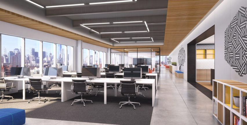 dock-72-s9-architecture-new-york-offices-usa_interiors_dezeen_2364_col_0