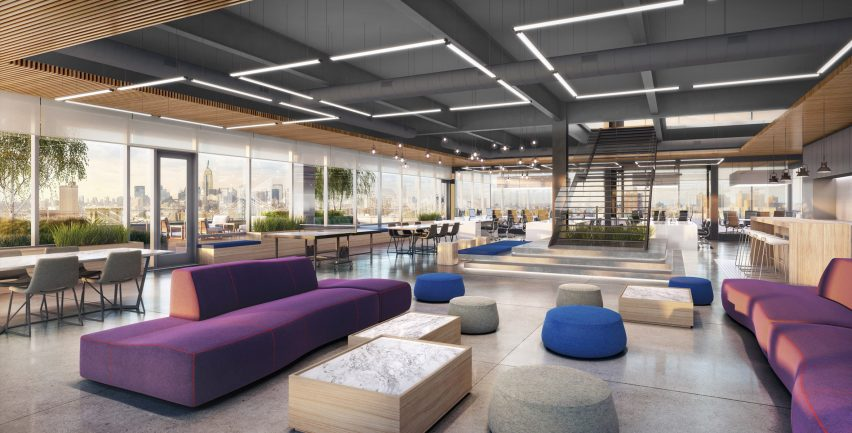 dock-72-s9-architecture-new-york-offices-usa_interiors_dezeen_2364_col_1