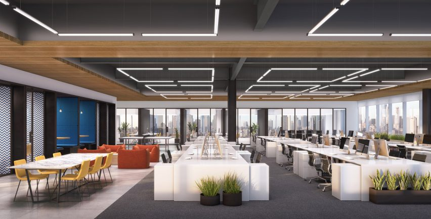 dock-72-s9-architecture-new-york-offices-usa_interiors_dezeen_2364_col_2