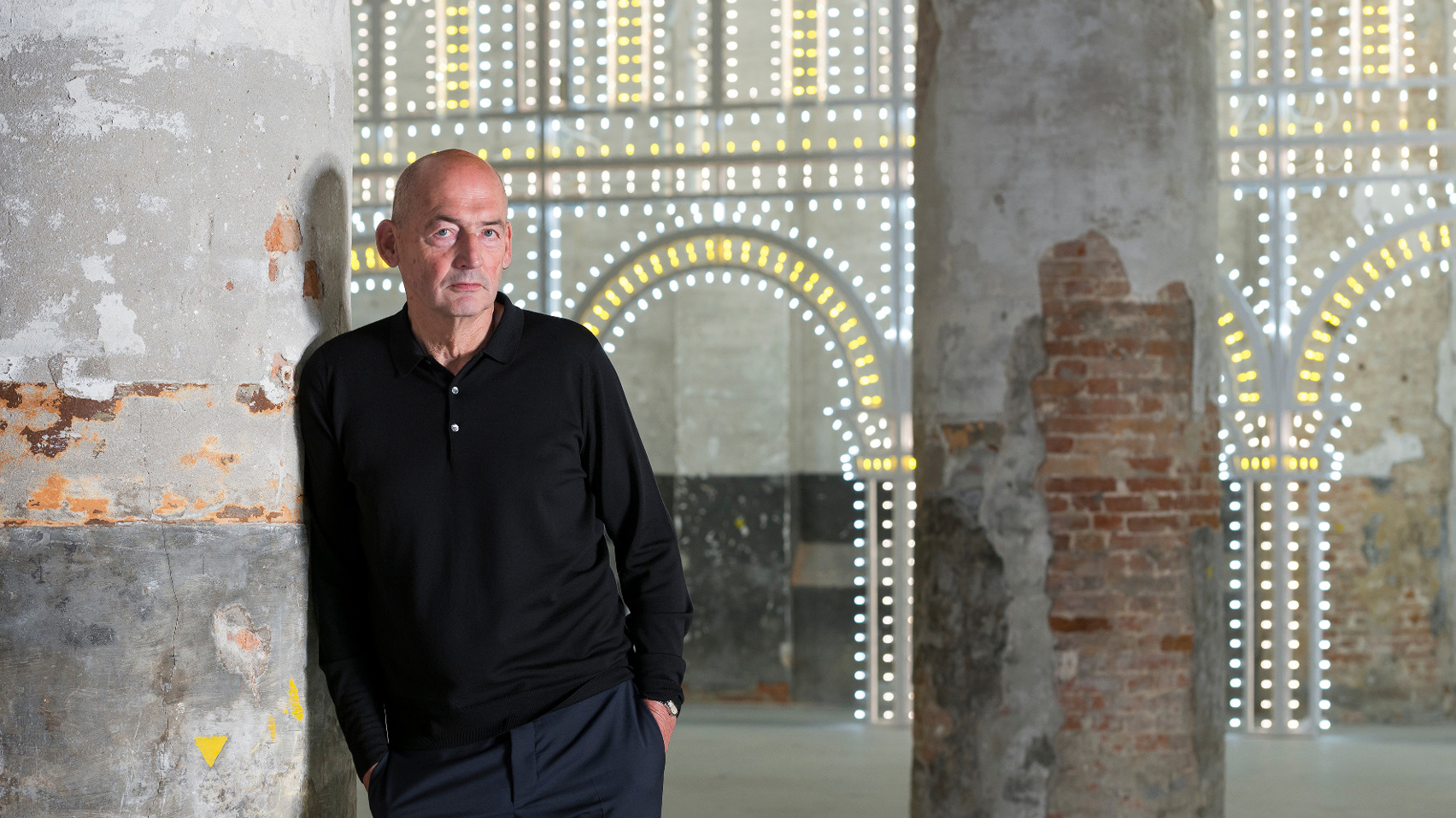 donald-trump-election_rem-koolhaas_design-miami_dezeen_hero