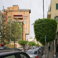 east-village_jean_marc-bonfils_apartment-art-gallery_lebanon-beirut_dezeen_1704_col_0