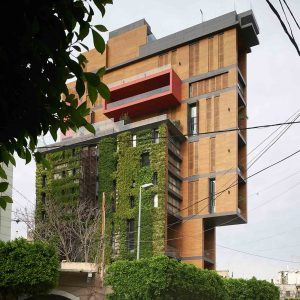"Apartment Building Design Concepts stefano boeri's ""vertical forest"" nears completion in milan"