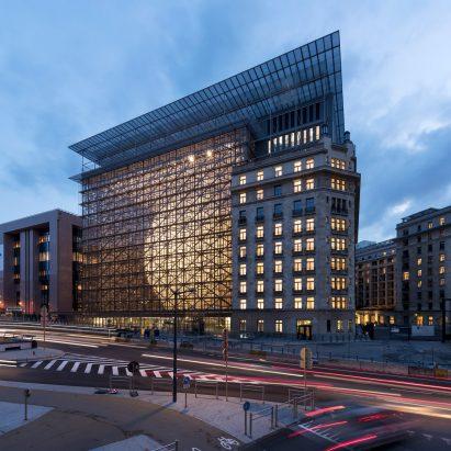 european-union-headquarters-brussels-samyn-and-partners-architecture_dezeen_2364-comments-sq