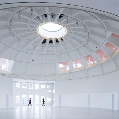 faena-forum-district-architecture-miami-usa_dezeen-mail