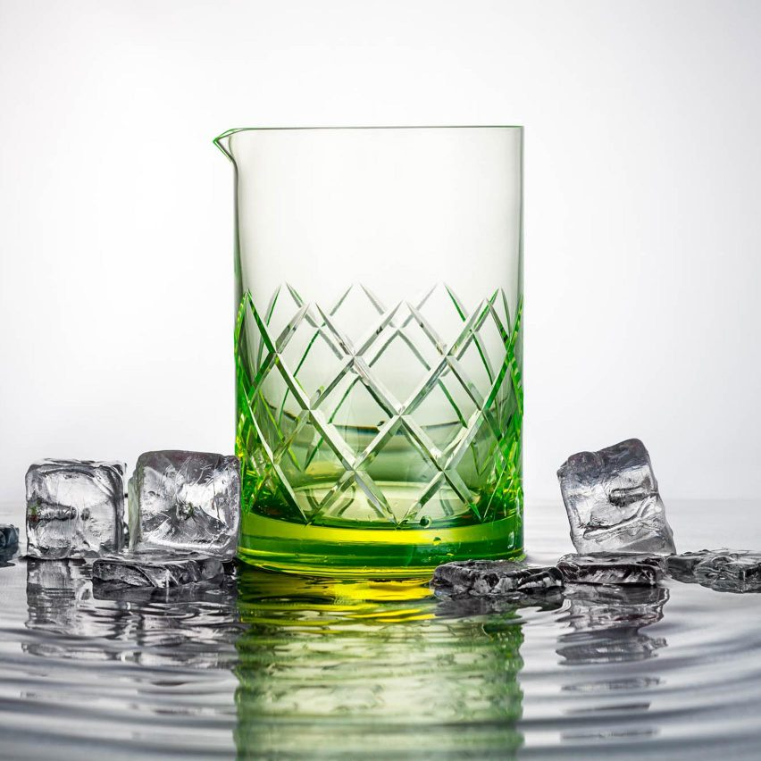 gem-uranium-glasses-martin-jakobsen-greenery-pantone-colour-of-the-year-dezeen_1704