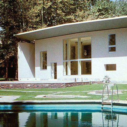 gio-ponti-preservation-iran-architecture-protest-news_dezeen_sqa