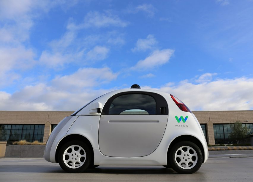 google-spins-off-self-driving-car-company-waymo-transport-self-driving-vehicles_dezeen_2364_col_5