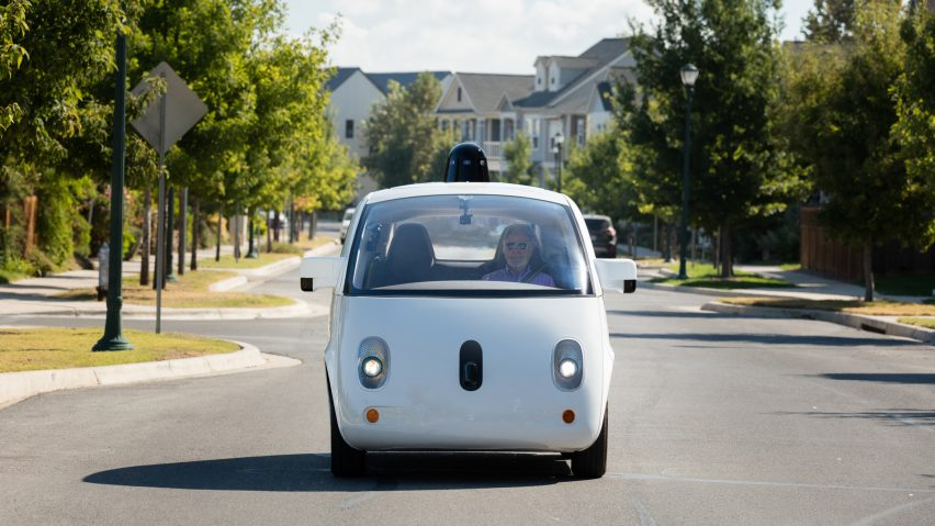google-spins-off-self-driving-car-company-waymo-transport-self-driving-vehicles_dezeen_hero