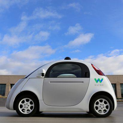 google-spins-off-self-driving-car-company-waymo-transport-self-driving-vehicles_dezeen_sqc