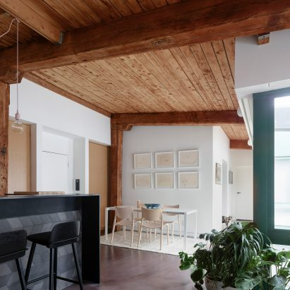 gowanus-loft-general-assembly-interiors-residential-usa_dezeen_sqb