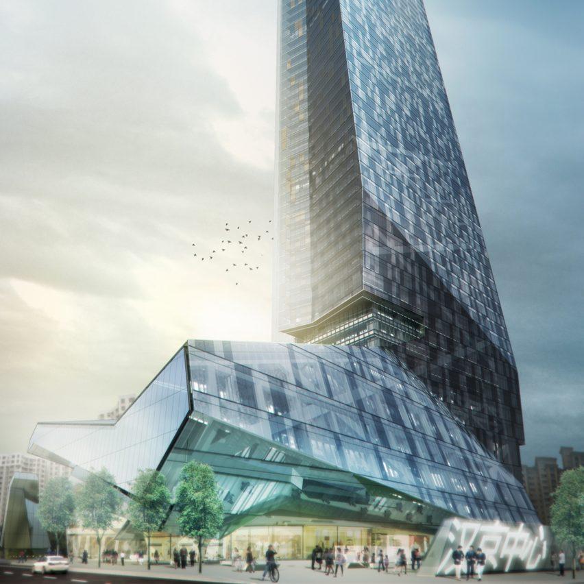 hanking-centre-tower-morphosis-architecture-shenzhen_dezeen_sqb