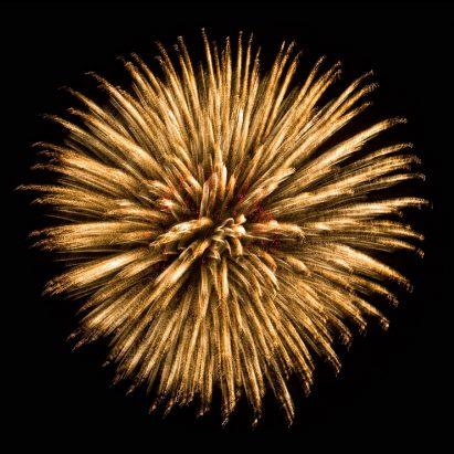 happy-new-year-dezeen-sq-1704