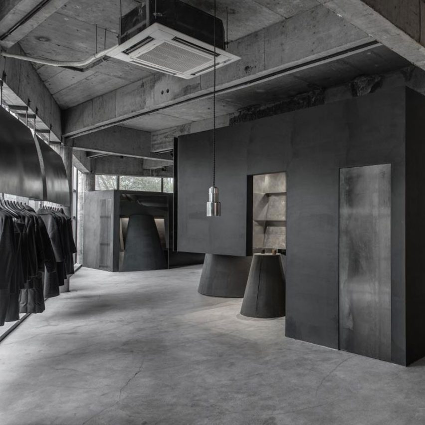 heike-fashion-store-an-design-hangzhou_dezeen_sq