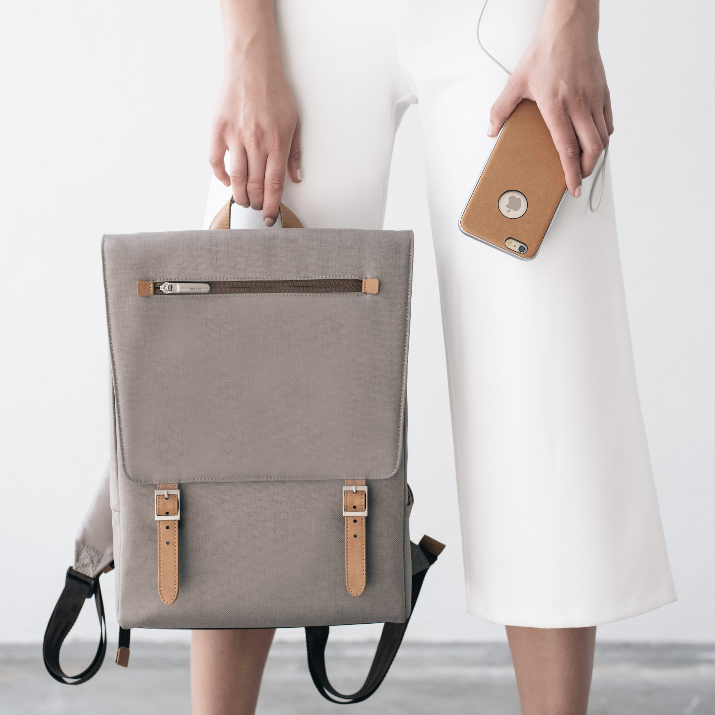 Bag Design Dezeen Outdoor Products Square Backpack Abu Competition Win A Helios Laptop By Moshi