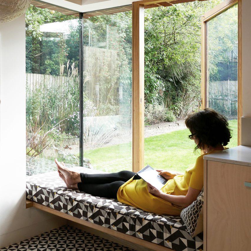 hermiston-avenue-pamphilon-architects-alcoves-pinterest-dezeen-col2