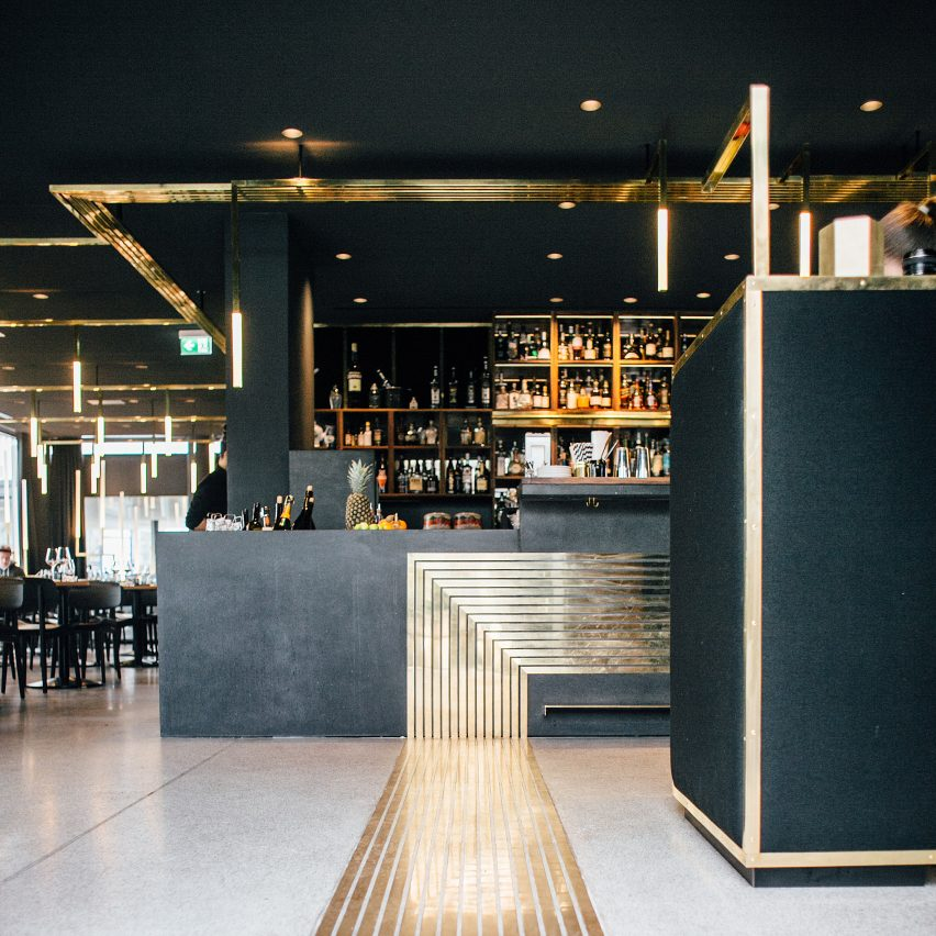herzog-bar-build-inc-architects-dezeen-pinterest-bars-col