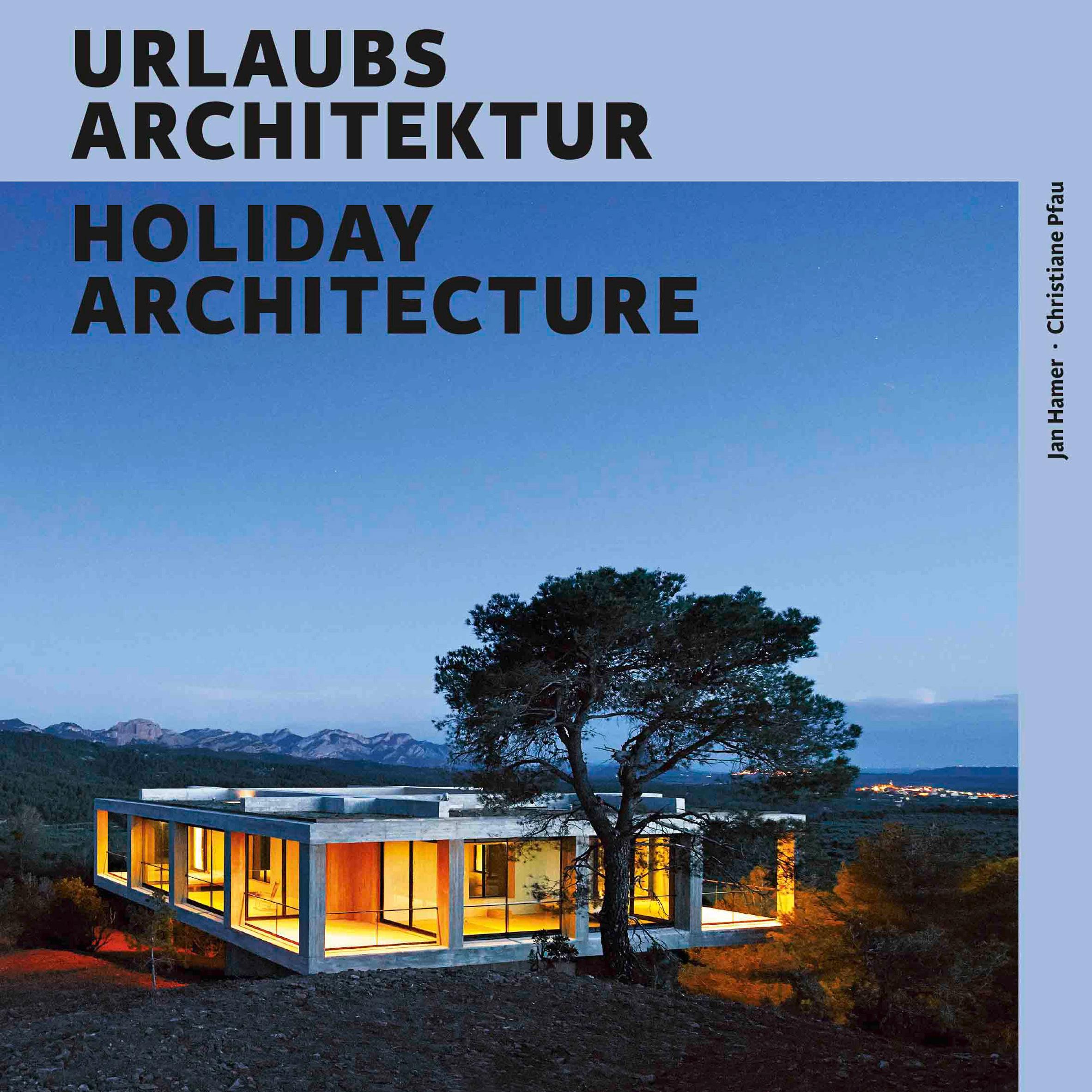 holidayarchitecture-2017-homes_dezeen_sq