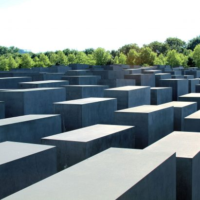 holocaust-memorial-berlin-peter-eisenman_dezeen_sq