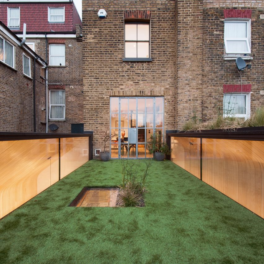 home-studio-studio-mcleod-dont-move-improve-residential-architecture_dezeen_sq