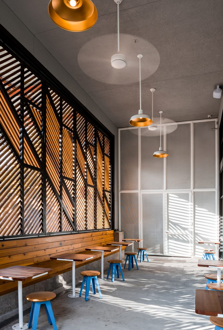 houndstooth-coffee-and-jettison-cocktail-bar-official-sylvan-thirty-texas-usa_dezeen_1704_col_0